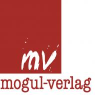 Mogul Verlag